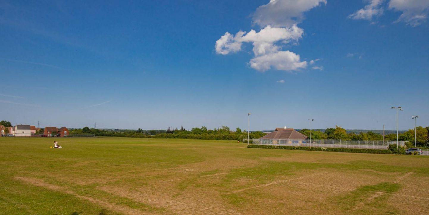 Beaulieu Park Sports
