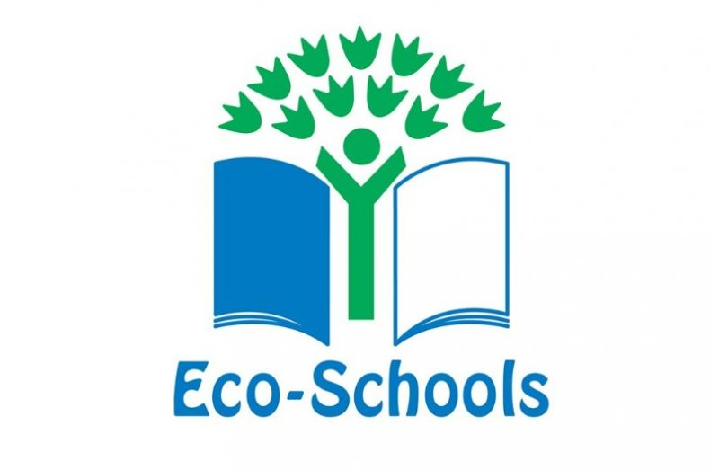 eco schools chelmsford