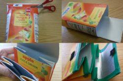juice carton wallet thumbnail