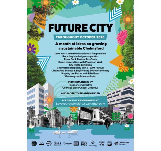 future city chelmsford october