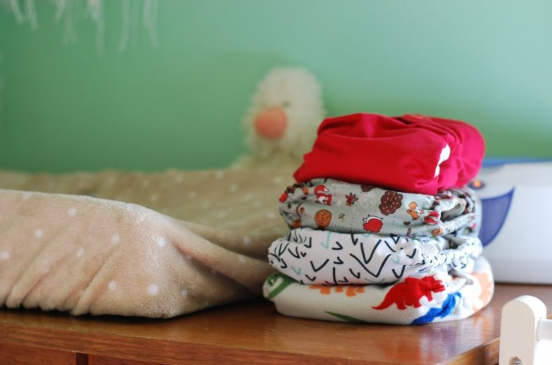 cloth nappies chelmsford