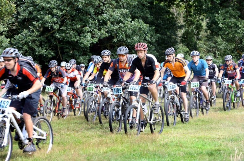 chelmsford cycling charter 2