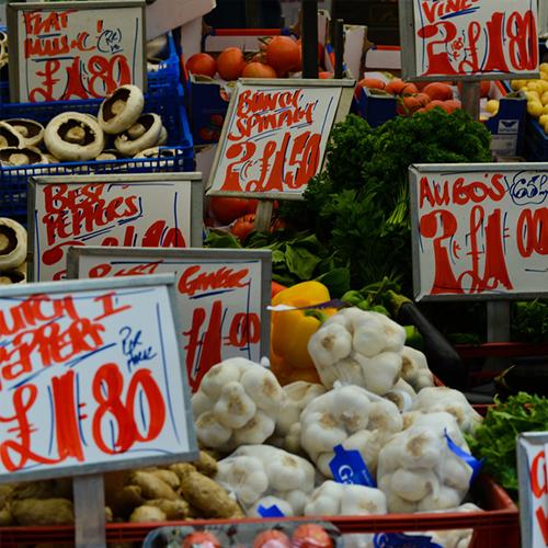 chelmsford veg market